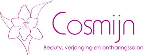 Cosmijn – Beauty, verjonging en ontharingssalon