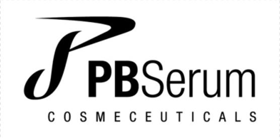 Cosmijn - PB Serum